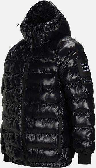 Tomic Jacket