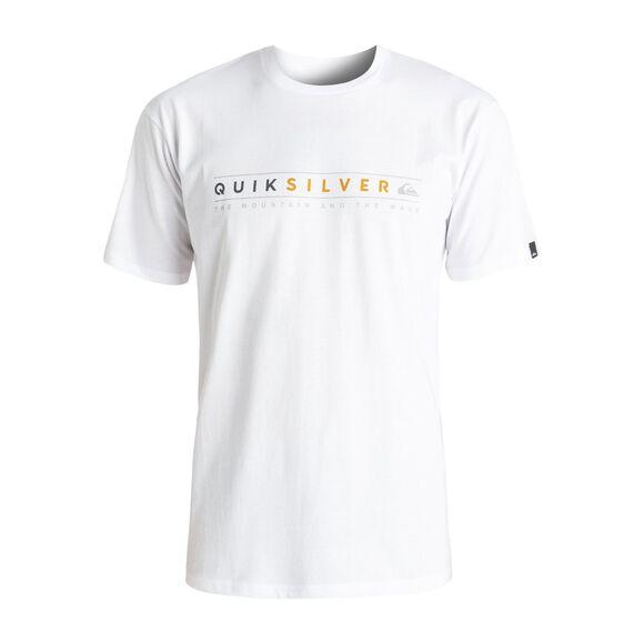 Always Clean T-shirt