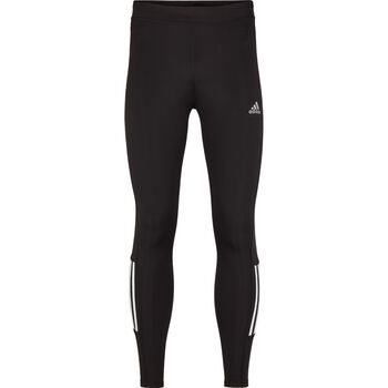 ADIDAS Oz Long Tight Herrer Sort