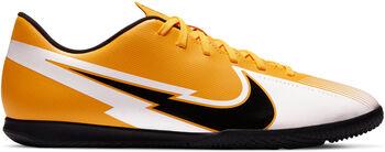 Nike Mercurial Vapor 13 Club I