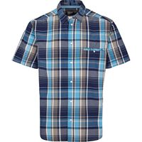 McKinley Kunia Shirt - Mænd