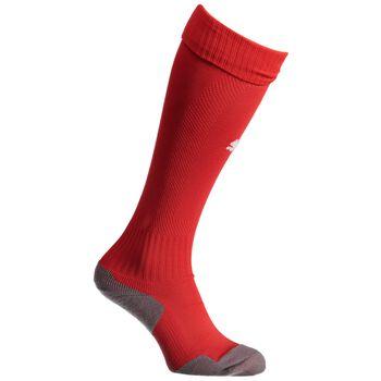 Puma Striker Socks Herrer Rød