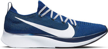 new style 38d1e 86f90 Nike Zoom Fly Flyknit Herrer