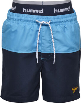 Hummel Spot Board Shorts