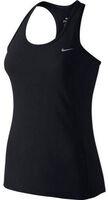 Nike Dri-Fit Contour Tank - Kvinder