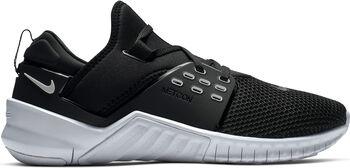 Nike Free X Metcon 2 Herrer