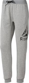 Reebok Training Essential Pants Damer