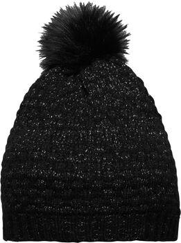 McKINLEY Lily Hat Piger