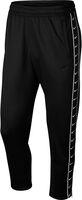 Sportswear HBR Pant