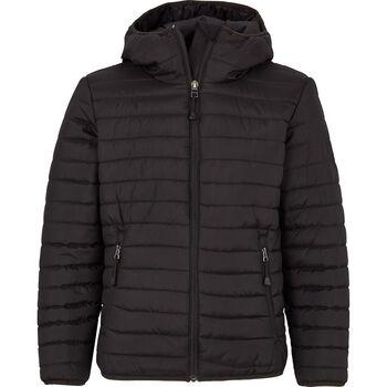 McKINLEY Rico II Jacket Herrer Sort