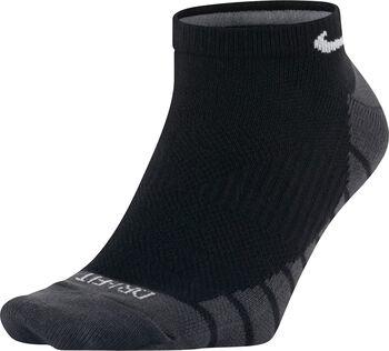 Nike Dry Lightweight No-show 3PR