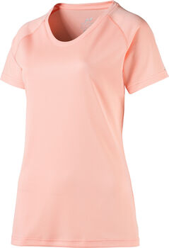 PRO TOUCH Natalia III Run T-shirt Damer