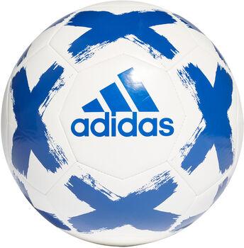 adidas Starlancer Fodbold