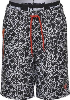 Hummel Butch Board Shorts