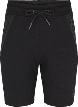 FIREFLY Maui Shorts