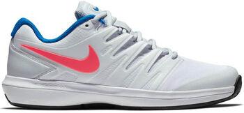Nike Air Zoom Prestige Clay Damer