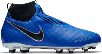 Nike JR Phantom Vision Academy DF FG/MG