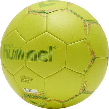 Hummel Energizer håndbold
