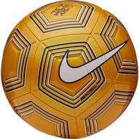 Neymar Strike Fodbold