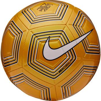 Nike Neymar Strike Fodbold