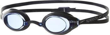 Speedo Speedsocket Svømmebriller