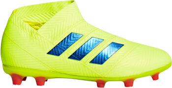 adidas Nemeziz 18+ FG/AG
