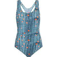H20 Swimsuit Marie - Kvinder
