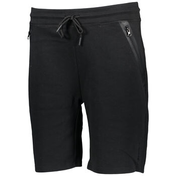 ENERGETICS MAUI Sweat Shorts Herrer