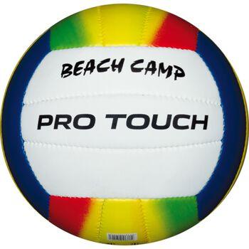 PRO TOUCH Beach Camp Multifarvet