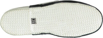 Ocean Rubber Boot