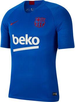 Nike FC Barcelona Strike Top Herrer