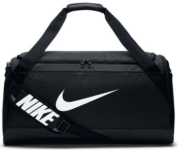 Nike Brasilia Training Duffel Bag - Medium Sort