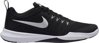 Nike Legend Trainer Herrer