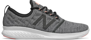 New Balance FuelCore Coast v4 Damer