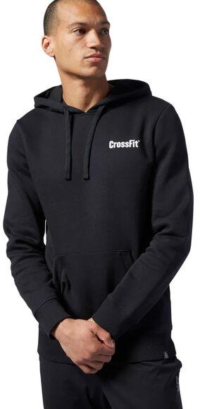 Reebok Crossfit Hoodie