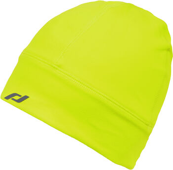 PRO TOUCH Moby III Fleece Hat