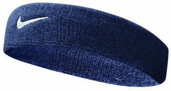 Nike Swoosh Svedpandebånd