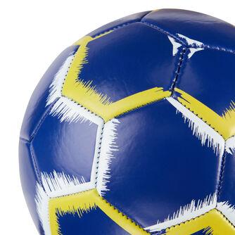 Force Mini fodbold