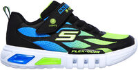 Flex Flow sneakers