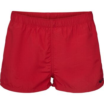 H2O Swim Shorts Mae Damer Rød
