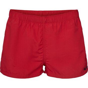 H2O Swim Shorts Mae Damer Rød