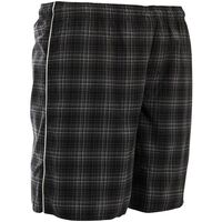 Adidas Check Short Ml - Mænd