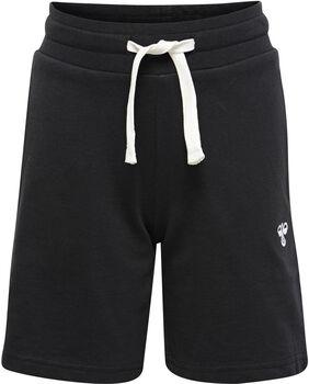 Hummel Bassim Shorts
