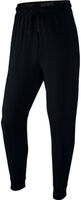 DRI-FIT Training Fleece Pant
