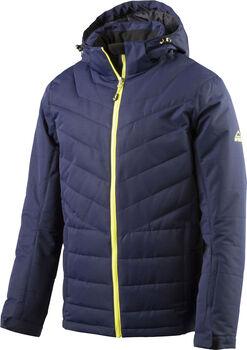 McKINLEY Basil Ski Jacket Herrer