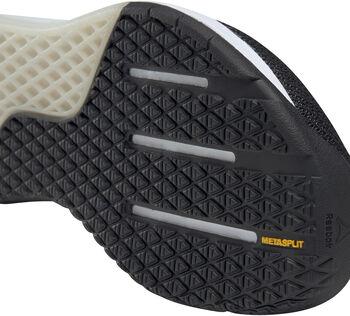 Reebok Nano 9.0 Shoes Herrer