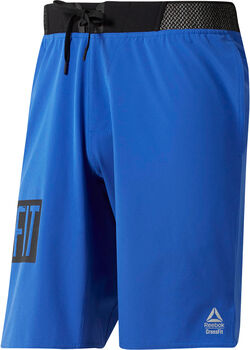 Reebok Crossfit Epic Base Shorts Herrer