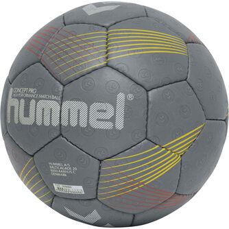 Concept Pro håndbold