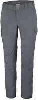 Silver Ridge II Convertible Pants
