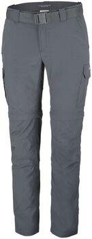 Columbia Silver Ridge II Convertible Pants Herrer